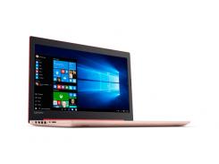 Ноутбук LENOVO IdeaPad 320-15ISK (80XH00YURA)