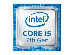 Процессор Intel Core i5-7600K 3.8 ГГц TRAY (CM8067702868219)