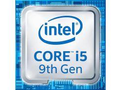 Процессор INTEL Core i5-9400 2.9GHz TRAY (CM8068403875505)