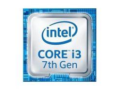 Процеcсор INTEL Core i3-7100 (CM8067703014612)