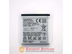 Аккумулятор батарея Sony Ericsson BST38 BST-38 K770