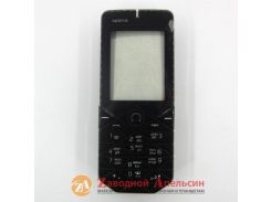 Nokia 7500 корпус полный клавиатура HQ