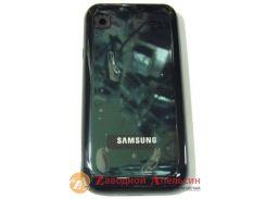 Samsung i9003 корпус полный клавиатура