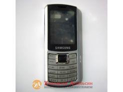 Samsung S3310 корпус полный клавиатура HQ