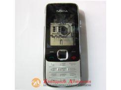 Nokia 2730 корпус полный клавиатура