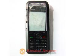 Nokia 5310 корпус полный клавиатура