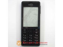 Nokia 515 корпус панель клавиатура