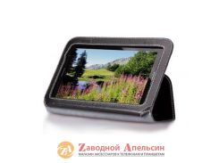 Samsung Tab 2 P3100 P3110 Чехол Yoobao Leather Case