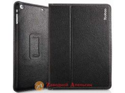 iPad Air 1 Yoobao Executive Leather Case