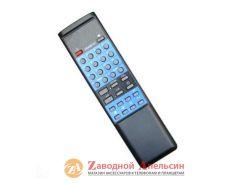 Пульт ТВ TV PHILIPS RC-6 SAA3010