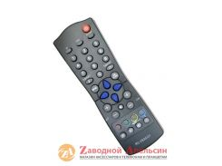 Пульт ТВ TV PHILIPS RC-2835