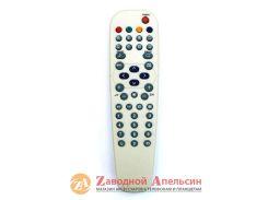 Пульт ТВ TV+VCR PHILIPS 19042001