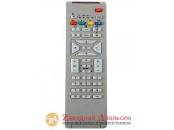 Пульт PHILIPS RC-1683701 LCD TV+DVD+AUX