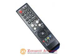 Пульт ТВ LCD TV SAMSUNG AA59-00401B AA59-00401C