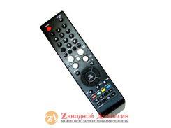 Пульт ТВ LCD TV SAMSUNG AA59-00382A
