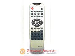 Пульт ТВ TV ROLSEN KEX1D-C23 -C70 -C55 -С4
