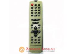 Пульт ТВ TV WEST K18F-C16 K18F-C24 GK21A1-C12 GK21A1-C14