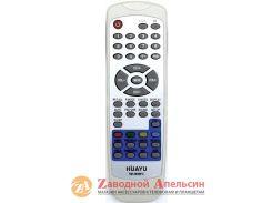 Пульт универсальный BRAND TV ROLSEN RM-563BFC