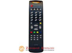 Пульт ТВ TV SAMSUNG AA59-10032W