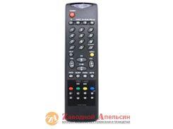 Пульт ТВ TV SAMSUNG AA59-10075K
