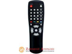 Пульт ТВ TV SAMSUNG AA59-10116A AA59-10129C