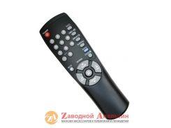 Пульт ТВ TV SAMSUNG AA59-00104D AA59-00104N