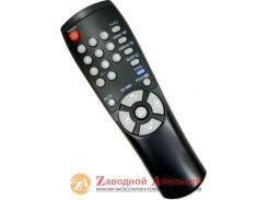 Пульт ТВ TV SAMSUNG AA59-00198D AA59-00198F