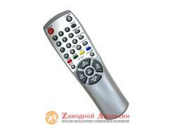 Пульт ТВ TV SAMSUNG AA59-00198G