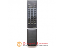 Пульт ТВ TV SHARP G1077PESA