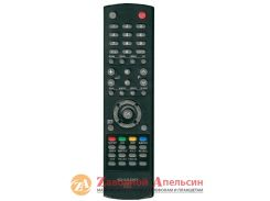Пульт ТВ TV SHARP GJ210 LCD TV