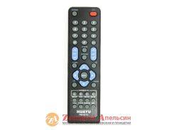 Пульт ТВ TV SHARP RM-927G универсальный BRAND