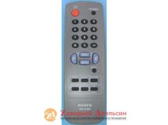 Пульт ТВ TV SHARP RM-026G универсальный BRAND