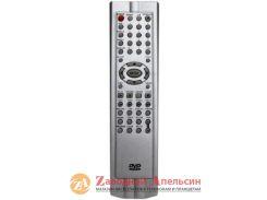 Пульт DVD RAINFORD 300