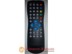 Пульт ТВ TV RAINFORD RM-112