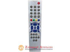 Пульт ТВ TV RAINFORD 55E PT92-55E