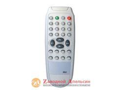 Пульт ТВ TV START P81 PATRIOT RC02-35