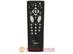 Пульт ТВ TV THOMSON RCT100 RCT-100