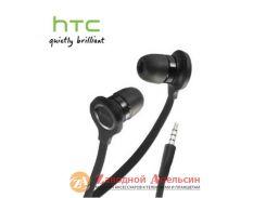 Гарнитура наушники HTC RC-E190