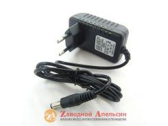 Сетевой адаптер YDT-0610 6V 1A