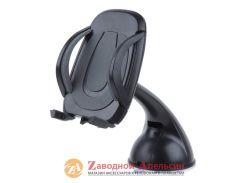 Автодержатель Phone Holder JS005