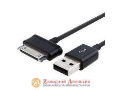 USB кабель Samsung TAB ECC1DPU 30pin