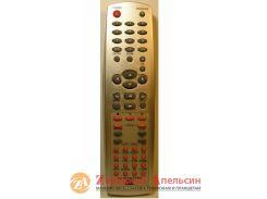Пульт DVD WOKSTER 305