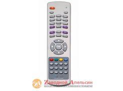 Пульт тюнера SAT EUROSAT G11 DVB-8004 FIRESAT1001 5005 2002 STARTRACK ST15