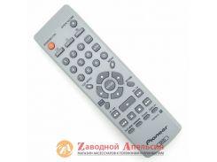 Пульт DVD PIONEER фирм VXX2913 VXX-2914