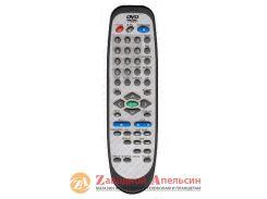 Пульт DVD XORO HSD-400 HSR-311