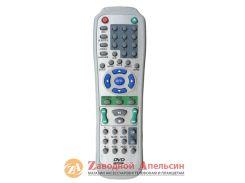 Пульт DVD SATURN ST1708