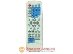 Пульт DVD ROLSEN E6900 X005A