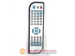 Пульт DVD ELENBERG DVP-2402 2403 START