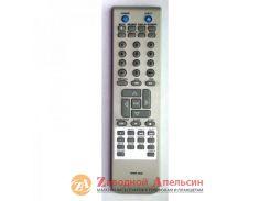 Пульт DVD ELENBERG DVP-2417 2420 2450 NORMANN DVX-1806