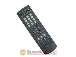 Пульт DVD BBK RC-53